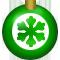*Ornament1g*
