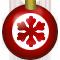 *Ornament1R*