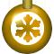 *Ornament1Y*