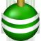 *Ornament2G*