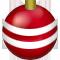 *Ornament2R*