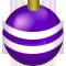 *Ornament2v*