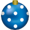 *Ornament3B*