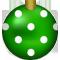 *Ornament3G*