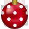 *Ornament3r*