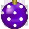 *Ornament3V*