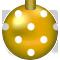 *Ornament3Y*