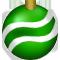 *Ornament4g*