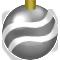 *Ornament4S*