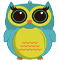 *Owl1*