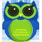 *Owl2*