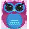 *Owl3*