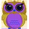 *Owl4*