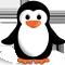 *Penguin*