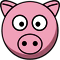 *Pig*