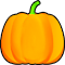 *Pumpkin*