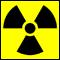 *Radioactive*