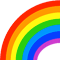 *Rainbowl*