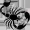 *Scorpion*