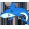 *Shark2*