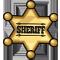 *Sheriff*