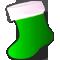 *StockingG*