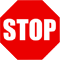 *Stop*