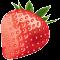 *Strawberry*