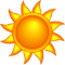 *Sun*