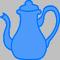 *Teapotb*