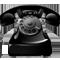 *Telephone*