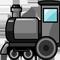 *Train*