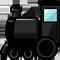 *Trainbl*