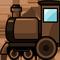 *Trainbr*