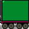 *Traincar1G*