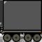 *Traincar1gr*