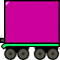 *Traincar1p*