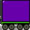 *Traincar1v*