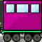 *Traincar2p*