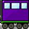*Traincar2v*