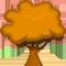 *TreeFall*