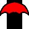 *Umbrellar*