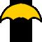 *Umbrellay*