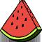 *Watermelon*