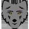 *Wolf2*
