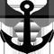 *Anchor*