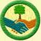 *Badge4*