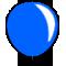 *Balloon1*