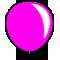 *BalloonP*