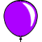 *BalloonV*